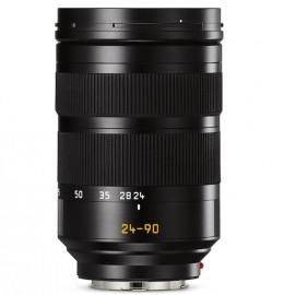 Leica-Vario-Elmarit-SL-24-90_ASPH_front