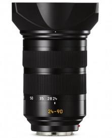 Leica-Vario-Elmarit-SL-24-90_ASPH_front_lenshood