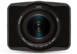 Leica-Vario-Elmarit-SL-24-90_ASPH_top_lenshood