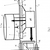 Leica camera optoelectronic rangefinder patent 2