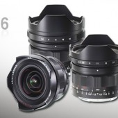 Voigtländer-10mm-f5.6-Hyper-Wide-Heliar-and-12mm-f5.6-Ultra-Wide-Heliar-III-VM-lenses