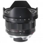 _Voigtländer-VM-10mm--f_5.6-Hyper-Wide-Heliar-aspherical-lens
