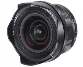 _Voigtländer-VM-10mm--f_5.6-Hyper-Wide-Heliar-aspherical-lens-2