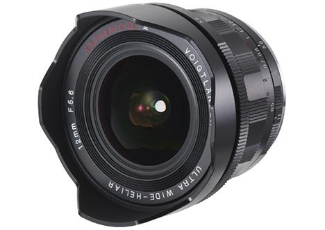 Voigtländer-VM-12mm-f5.6-Ultra-Wide-Heliar-aspherical-III-lens-2