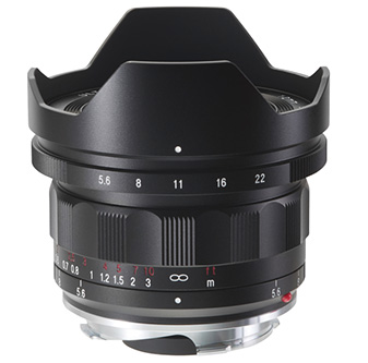 Voigtländer-VM-12mm-f5.6-Ultra-Wide-Heliar-aspherical-III-lens