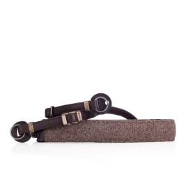 Cecilia strap for Leica 2