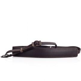 Cecilia strap for Leica