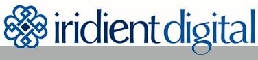 Iridient Developer logo