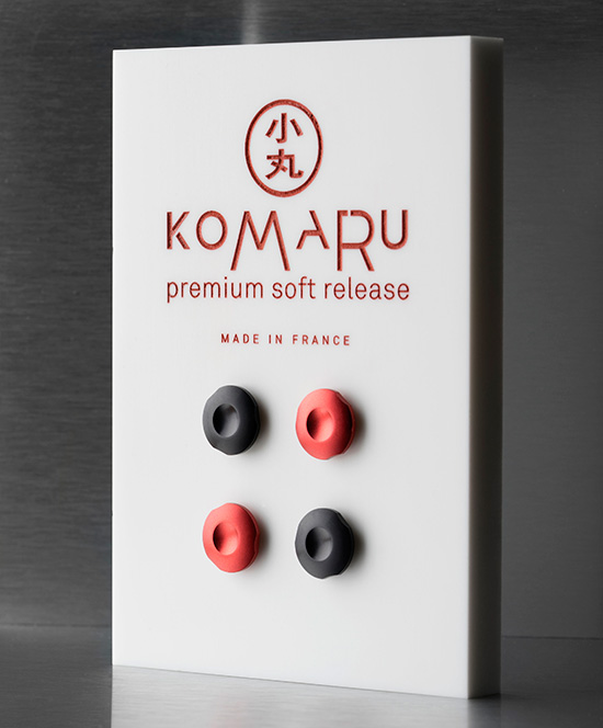 Komaru-Colors-soft-releases-for-Leica-4