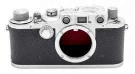LEICA-IIIC-camera-1940