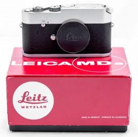 LEICA-MDA-camera-1968-1969