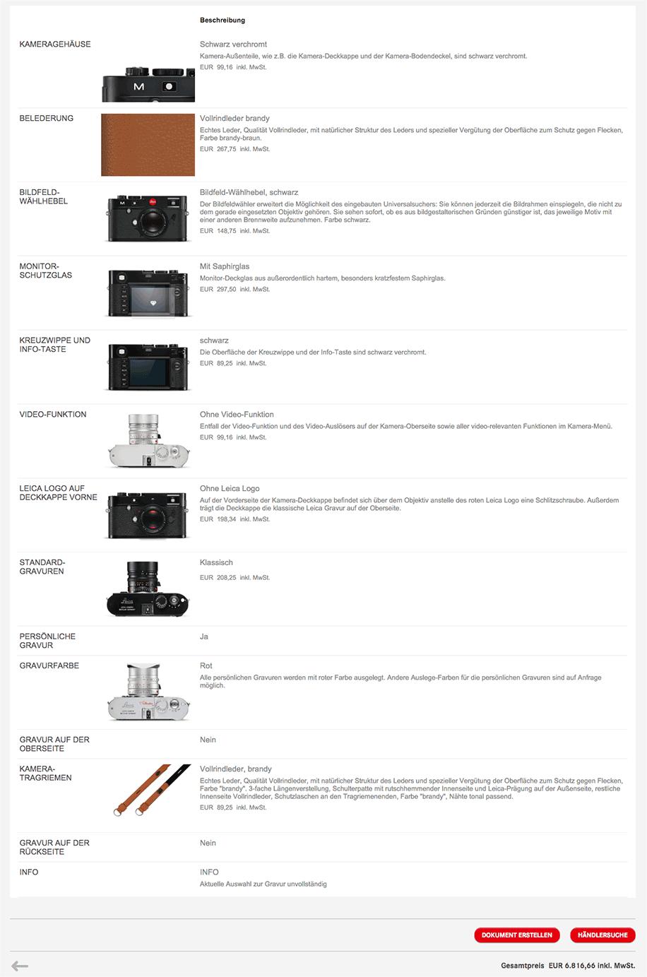 Leica-M-à-la-carte-website