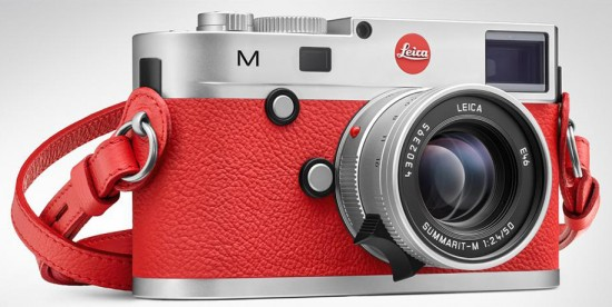 Leica-M-Typ-240-camera-à-la-carte