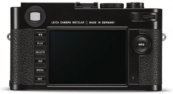 Leica-M-Typ-262-camera-2