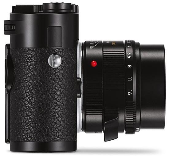 Leica-M-Typ-262-camera-5