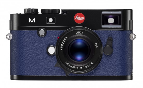 Leica-M-a-la-carte-black-dark-blue