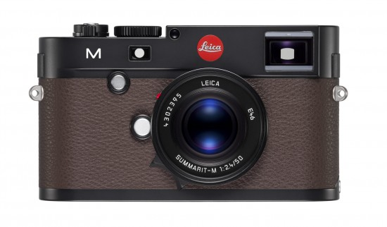 Leica-M-a-la-carte-chrome-coffee-bean