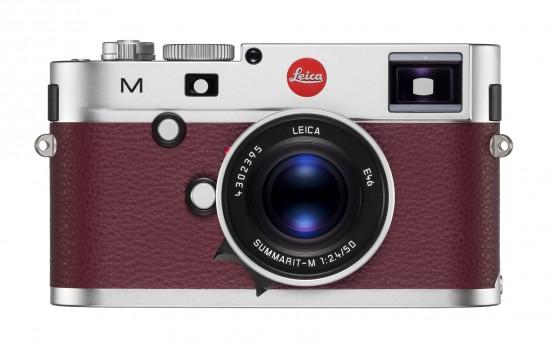 Leica-M-a-la-carte-silver-boysenberry