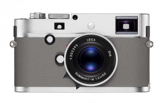 Leica-M-a-la-carte-silver-cement