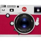 Leica-M-a-la-carte-silver-red