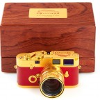 Leica-MP-Gold-60-Years-PRC-camera