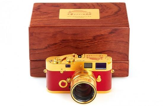 Leica-MP-Gold-60-Years-PRC-camera