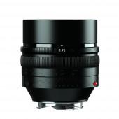 Leica Noctilux-M 50mm f:0.95 ASPH Edition 0.95 lens