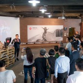 Leica-SL-camera-launch-in-Hong-Kong-and-a-quick-hands-on