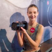 Leica-SL-camera-launch-in-Hong-Kong-and-a-quick-hands-on-4