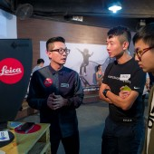 Leica-SL-camera-launch-in-Hong-Kong-and-a-quick-hands-on-5