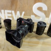 Leica-SL-camera-launch-in-Hong-Kong-and-a-quick-hands-on-9