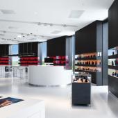 Leica Store in Wetzlar
