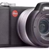 Leica-X-U-Typ-113-underwater-camera