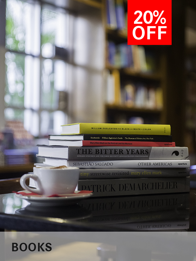 Leica books discount