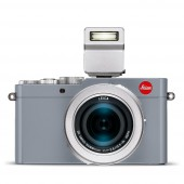 Leica_D-Lux_solid_gray_front_int.flash_1024x1024