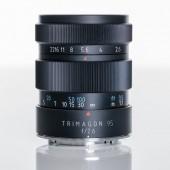 Meyer-Optik-Görlitz-Trimagon-95mm-1.6-lens