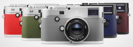 New-Leica-M-à-la-carte-program-announced