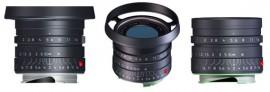 New Leica Summicron-M 28mm f:2 ASPH lens
