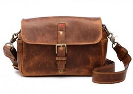 ONA-Bowery-bag-for-Leica-2