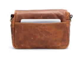 ONA-Bowery-bag-for-Leica