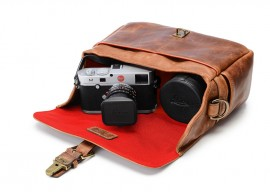 ONA-Bowery-bag-for-Leica-3