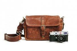 ONA-Bowery-bag-for-Leica-4