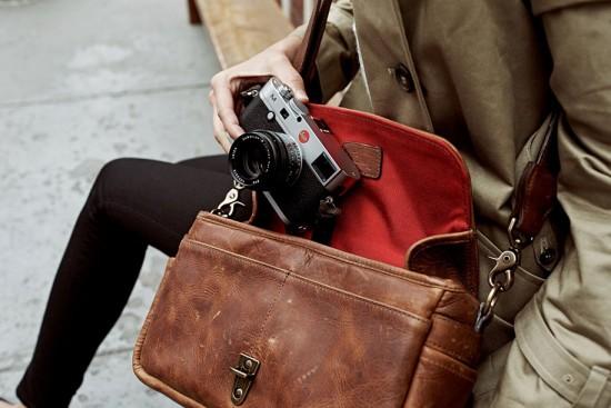 ONA-Bowery-bag-for-Leica-7