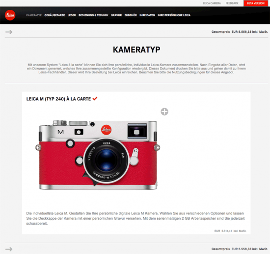 new-Leica-M-a-la-carte-website