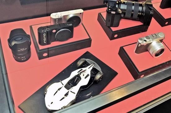 Briggs-Automotive-Company-car-comes-with-a-free-Leica-T-camera