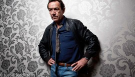 Leica Akademie UK announces Environmental Portraiture Masterclass