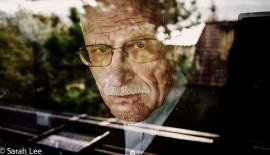 Leica Akademie UK announces Environmental Portraiture Masterclass 3