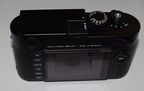 Leica-M-Typ-262-camera-3