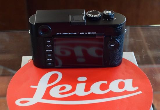 Leica-M-Typ-262-camera-4