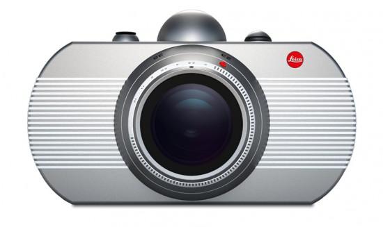 Leica-Q3-camera-concept-design-2